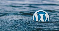 Must have wtyczek do WordPress'a