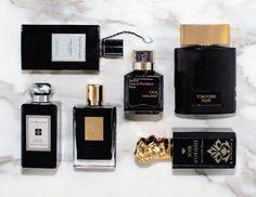 black-perfumes.jpg (570×441)