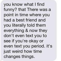 98 Best Ex Best Friends Images Thoughts Words Messages