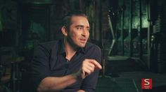 (4) lee pace | Tumblr