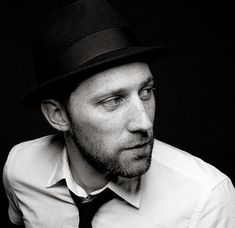 This song in the link is for my future husband:  Mat Kearney-Sooner or Later (acoustic): http://youtu.be/Wca-tBmGF8E