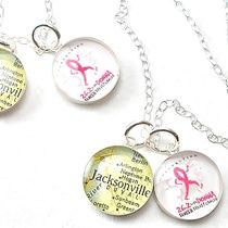 Runner Girl Customized to your Marathon!,  Go To www.likegossip.com to get more Gossip News!