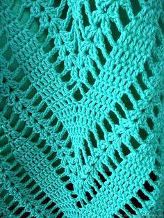 """Платья ручной работы. Платье """"Бирюзовое Настроение"""" Бирюза Зелёный Хлопок Лето Крючок. Марина Тудакова. Ярмарка Мастеров. Clothes Crafts, Crochet Clothes, Crochet Top, Projects To Try, Crochet Patterns, Blanket, Bikini, Dress, Crochet Blouse"""