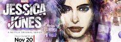 Jessica Jones comics Panini presenta l'edizione deluxe di Jessica Jones Alias