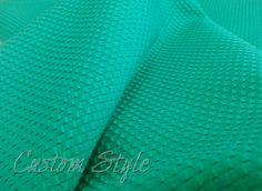 large-weave-pique-fabric.jpg (3264×2386)