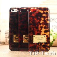 new michael kors phone case