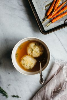 chickpea matzoh ball soup-1.jpg