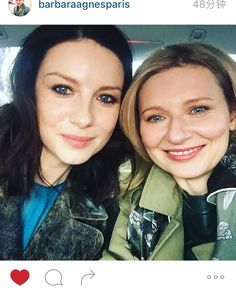 Irish Lass — noddingcat:   Cait's PFW!