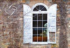 Explore Lauren Jarman Photography's photos on Flickr. Lauren Jarman Photography has uploaded 1129 photos to Flickr.