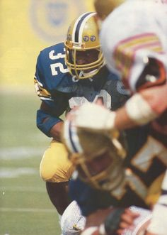 1c26136efb9 22 Best Dan Marino-The Pitt Years images | Pitt football, Pitt ...