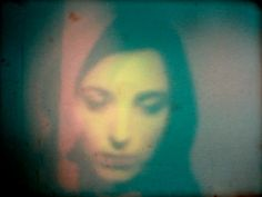 TROPIC OF CANCER - PLANT LILIES AT MY HEAD (Official Video)