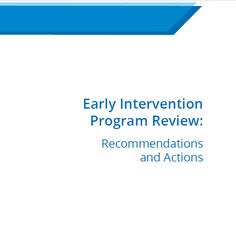Nova Scotia's Action Plan for Education Early Intervention, Nova Scotia, Early Childhood, Action, How To Plan, Education, Group Action, Infancy, Onderwijs