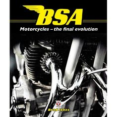 The Final Evolution-Book. Detailed repair manual and maintenance, with photographic sequences of different stages of intervention, wiring diagrams and tables containing technical data. http://ferro29.com