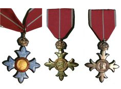 Of interest to mystery readers: A few of the UK Order of the British Empire Honors presented New Year's Day: Author Anthony Horowitz r. Navy Medals, Alex Rider, Military Awards, Ww1 Photos, In Your Honor, Military Orders, Queen Birthday, Naval History, Royal Navy