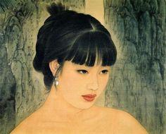 Zhao-Guojing-Wang-Meifang