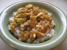 chicken curry's | BON APETITE..... | Pinterest | Chicken Curry ...