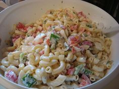 side salads for a crowd | ... salad for a crowd (p. 172), and Creamy dressing for coleslaw (p. 578