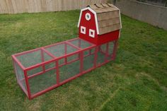 Quail coop.  Love this! Have several like these for each pair! Or maybe two pairs per...