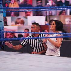 Bailey Wwe, Pamela Martinez, Wwe Womens, Female Wrestlers, Wwe News, The Championship, Professional Wrestling, Wwe Divas, Wwe Superstars