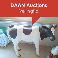Veilingtip bij DAAN-auctions! Overstockveiling met diverse leuke decoratie-voorwerpen! http://www.daanauctions.com/NL/Auction/7602/Overstockveiling-Partijen-decoratie-en-meer