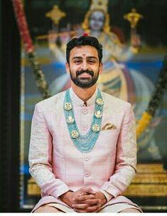 Kids Indian Wear, Indian Groom Wear, Indian Party Wear, Groom Outfit, Groom Dress, Men Dress, Sherwani Groom, Wedding Sherwani, Wedding Dress Men