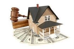 #Tax liens, #tax deeds, & #tax foreclosures create passive money and payment is guaranteed by the government.  Find out how at http://www.realestateinvesting-gurureview.com/tax-foreclosures.html