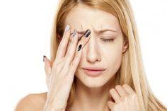 Cum să-ți cureți sinusurile în doar câteva secunde -
