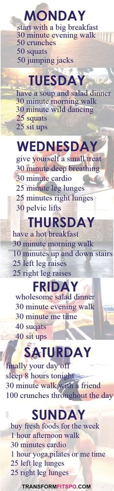 Best healthy diet for fast weight loss photo 9