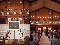 Weddings. Weddings. Weddings.