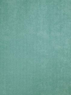 Aqua Velvet  Upholstery Fabric Outdoor Fabric by greenapplefabrics, $56.00