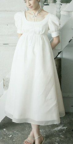 Jackie o wedding dress from say