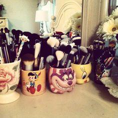 Nas canecas! - @roanahernandez- #webstagram