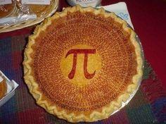 Торт для математика #подарки@ideas.life #лайфхак@ideas.life