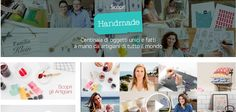 Come vendere handmade su Amazon