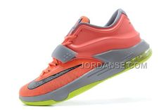 https://www.jordanse.com/for-sale-nk-kd-7-vii-35k-degrees-bright-mango-space-blue-light-magnet-grey-on-sale-new-arrival.html FOR SALE NK KD 7 (VII) 35K DEGREES BRIGHT MANGO/SPACE BLUE/LIGHT MAGNET GREY ON SALE NEW ARRIVAL Only 81.00€ , Free Shipping!