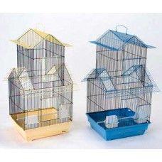 Pagoda Cage $97.95
