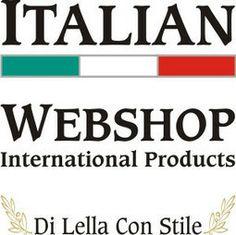 Di Lella Con Stile - dilellaconstile - Shop on Blomming