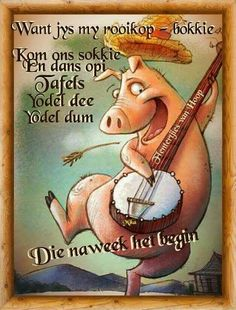 Friday Weekend, Happy Weekend, Happy Friday, Afrikaanse Quotes, Blessed Sunday, Goeie Nag, Goeie More, Weekend Quotes, Good Morning Good Night