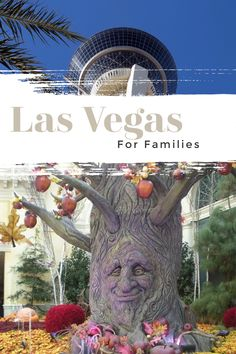 What To Do In Las Vegas During The Day With Teens, a guide to Vegas for families with kids and teens, including the best family friendly attractions. Visit Las Vegas, Las Vegas Nevada, Treasure Island Vegas, Las Vegas With Kids, Deck Cost, Vegas Shows, Nevada Usa, Las Vegas Strip, Once In A Lifetime