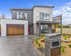 Real Estate For Sale - 1/16 Thomson Street - Apollo Bay , VIC