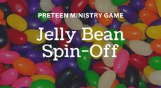 Jesus often spoke on being obedient to God and obeying His commands. So, let's see how well preteens can follow challenging commands in this fun Easter game! Use this game to remind students …