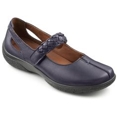 1fff540baf5 Shake Extra Wide Shoes - Our Best Selling Casual - Hotter Shoes