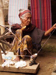 Lombok, Indonesia culture
