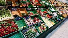 Umfrage: Verbraucher finden: Supermärkte sollen abgelaufenes Essen spenden - http://ift.tt/2dz6Nkz #story
