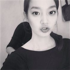 Shin Min Ah uploaded by Amber P on We Heart It Shin Min Ah, Find Image, Kdrama, We Heart It, Amanda, Chokers, Hoop Earrings, Actresses, Beautiful