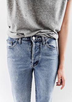 mery jp | zara jeans | in asian style | @printedlove