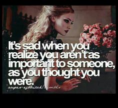 Lost friendship quotes, deep, meaning, sayings, sad Sad Quotes, Great Quotes, Quotes To Live By, Love Quotes, Inspirational Quotes, Awesome Quotes, Girl Quotes, Motivational, Heartbreak Quotes