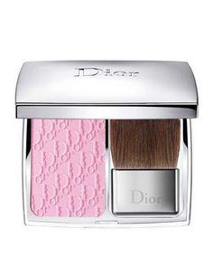 Dior Rosy Glow Blush, Petal