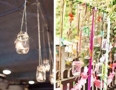 Google Image Result for http://theweddingofmydreams.co.uk/blog/wp-content/uploads/2012/06/hanging-wedding-jam-jars-2-copy.jpg