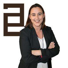 Dña. Leticia González de Haro ejerce como Abogada Especialista en Accidentes de Tráfico y Derecho de Seguros en Alicante.